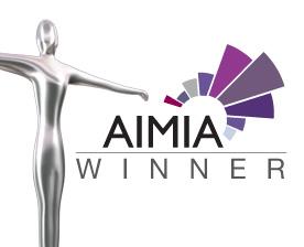 AIMIA Winner