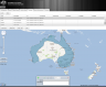 agd_disastermapper_screen_7