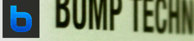 bump-header